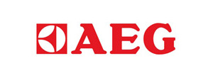 AEG Appliances Repairs & Servicing Pukekohe