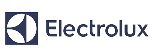 Electrolux Appliances Repairs & Servicing Pukekohe