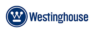Westinghouse Appliances Repairs & Servicing Pukekohe